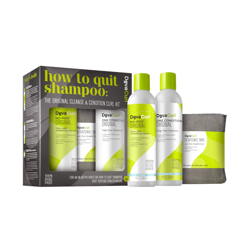 HowToQuitShampoo_Group