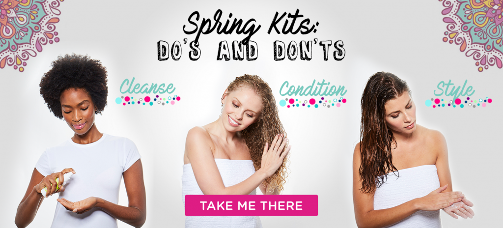 Spring Kits Post_Hero