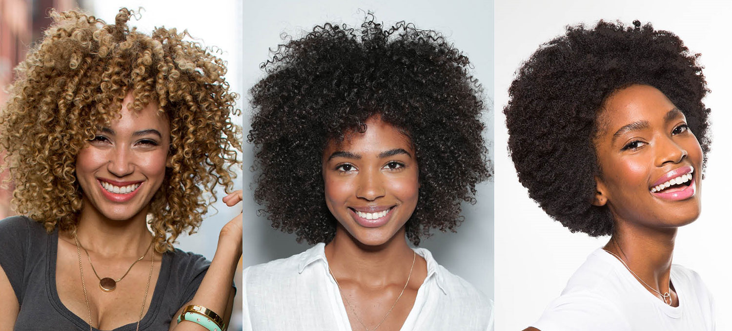 Essential Hair Products For Textured Hair Devacurl Blog