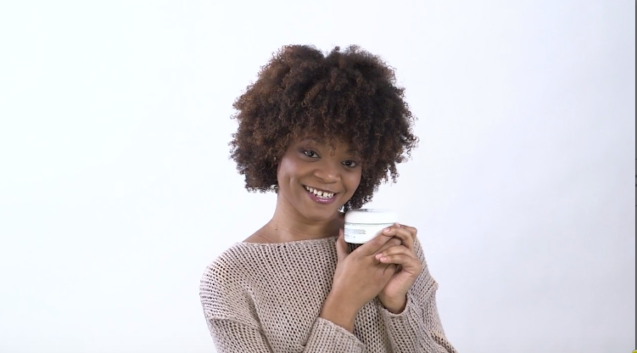 Deep Conditioner Dos And Donts For Curly Hair Devacurl Blog
