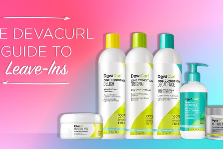 Devacurl 101 Beginners Guide To All Things Hair Porosity